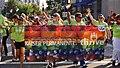 2013 Capital Pride - Kaiser Permanente Silver Sponsor 25749 (8996177765).jpg
