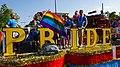 2013 Capital Pride - Kaiser Permanente Silver Sponsor 25770 (8996215029).jpg