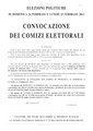2013 Italian general election calling notice (facsimile).pdf