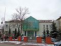2013 Jesuit college in Płock - 03.jpg