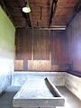 2013 KL Majdanek crematorium - 07.jpg