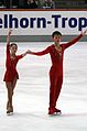 2013 Nebelhorn Trophy So Hyang PAK Nam I SONG IMG 6769.JPG