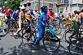 2013 Solstice Cyclists 34.jpg