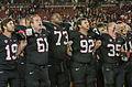 2013 Stanford Cardinal victory over Washington.jpg