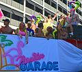 2013 Stockholm Pride - 147.jpg
