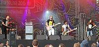 2013 Woodstock 042 Panke Shava.jpg