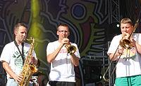 2013 Woodstock 101 Tabu.jpg