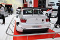 2014-03-04 Geneva Motor Show 1055.JPG