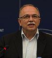 2014-07-01-Europaparlament Dimitrios Papadimoulis by Olaf Kosinsky -2.jpg