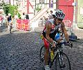 2014-07-06 Ironman 2014 by Olaf Kosinsky -31.jpg