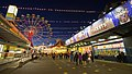 2014-07-06 Luna Park Sydney 7.jpg
