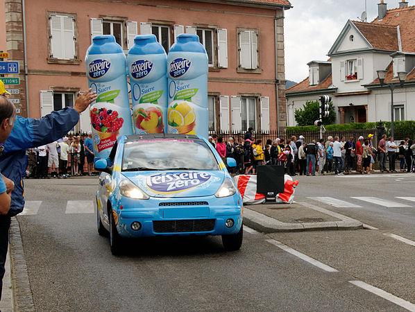 2014-07-13 15-45-18 tour-de-france.jpg