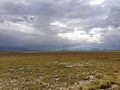 2014-09-08 14 28 22 View south across the Reese River Valley of Lander County, Nevada from U.S. Route 50.JPG