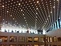 2014-09-12 Amersfoort bibliotheek Eemhuis-2.jpg