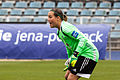 2014-10-11 - Fußball 1. Bundesliga - FF USV Jena vs. TSG 1899 Hoffenheim IMG 3988 LR7,5.jpg