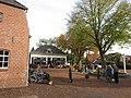 2014-10-21 Ottenplein.jpg