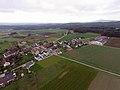 2014-12-07 13-33-33 - Switzerland Kanton Schaffhausen Dörflingen Neudörflingen.JPG