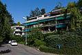 2014-Arlesheim-Im-Lee.jpg