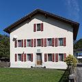 2014-Bex-Rotes-Haus-Devens.jpg