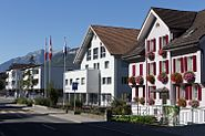 2014-Buochs-Gemeindehaus