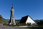 2014-Buochs-Ref-Kirche