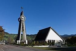 2014-Buochs-Ref-Kirche.jpg