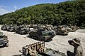 2014.08.01. 한미해병대 연합훈련 ROKMC 1st Div, - ROKUS Marine Combined Exercise (14647966310).jpg