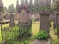 20140526 Algemene Begraafplaats Tongerseweg; Cemetery in Maastricht 23.JPG