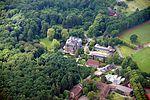 20140601 123313 Schloss Loburg, Ostbevern (DSC02151).jpg