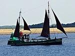 20140606 Ouwe Dibbes Ketelmeer1.jpg