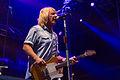20140801-136-See-Rock Festival 2014--Rick Parfitt.JPG