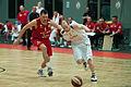 20140817 Basketball Österreich Polen 0704.jpg