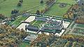 20141101 Schloss Nordkirchen (06937).jpg
