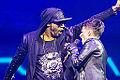 2014333211614 2014-11-29 Sunshine Live - Die 90er Live on Stage - Sven - 1D X - 0174 - DV3P5173 mod.jpg