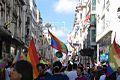 2014 İstanbul LGBT Pride (17).jpg