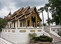 2014 0525 Wat Phra That Si Chom Thong 03.jpg