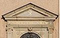2014 Kłodzko, kościół Matki Bożej Różańcowej 06.JPG