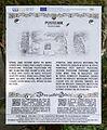 2014 Kaplica Św. Trójcy w Dusznikach-Zdroju, 15.JPG