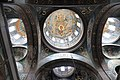 2014 Nowy Aton, Monaster Nowy Athos (wnętrze) (12).jpg