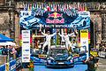 2014 Rallye Deutschland by 2eight 3SC3717.jpg