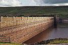 2014 Scar House Reservoir Dam.jpg