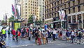 2014 Sydney hostage crisis 02.jpg
