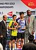 2014 US Open Grand Prix Gold - Men's singles podium.jpg