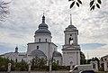 2015-Покровська церква місто Ніжин.jpg