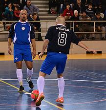 2015-02-28 16-08-00 futsal.jpg
