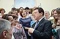 2015-05-28. Последний звонок в 47 школе Донецка 188.jpg