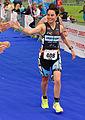 2015-05-30 16-43-12 triathlon.jpg