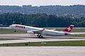 2015-08-12 Planespotting-ZRH 6238.jpg