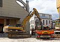 2015-08-20 14-15-30 demolition-ndda.jpg