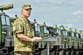 2015-08-22. Чугуев. Встреча Порошенко с военными 1.jpg
